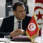 وزارة الشؤون الثقافية تنعى مديرالمصالح المشتركة علي مصابحية