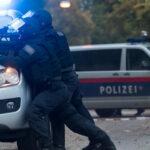 حركة النهضة تُدين العملية الإرهابية بالنمسا