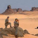 وزارة الدفاع: العثور ببن قردان على جريح ليبي وحجز سبيكتين من الذهب
