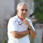 على ذمّة الصحافة المغربية: الوداد يحسم دربي الفوز بتوقيع البنزرتي