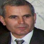 وزير الدفاع يطلب المساعدة على تخفيف الاحتقان بالجهات ويُحذر من خطورة ما يحدث بغنوش