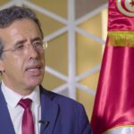 مدير عام ديوان الزيت: صابة قياسيّة وعائدات استثنائية من زيت الزيتون