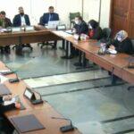 وزير الشؤون المحلية والبيئة: احالة ملف توريد نفايات بسوسة على القضاء