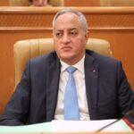 وزير تكنولوجيات الاتصال: الحروب القادمة ستكون حروبا رقمية.. وعلى تونس العمل على سيادتها الرقمية
