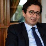 عبد الكافي: قلب تونس دخل في تحالفات لا أوافق عليها