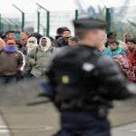"""وكالة الانباء الفرنسية : تونس قبلت بالترحيل و10 ملايين اورو لمكافحة """"الحرقة"""""""