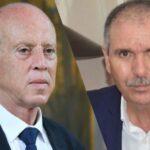 اتحاد الشغل: غدا لقاء بين سعيّد والطبوبي