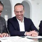 السعيداني يعود رسميا لرئاسة النادي البنزرتي