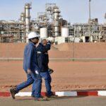 معهد الاحصاء: ارتفاع طفيف في مؤشر الانتاج الصناعي وتراجع في قطاع الطاقة