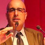 جبنون: زوجة نبيل القروي لا تخضع للقانون التونسي