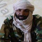 """فرنسا تعلن عن تصفية قيادي بتنظيم """"القاعدة"""" الارهابي في مالي"""