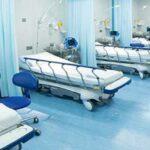 توزيع 10 أجهزة تنفّس آلي هبة من جمعية الأطباء التونسيين حول العالم بفرنسا