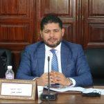 عمّار في رسالة لسعيّد: هذه مطالب الجالية التونسية في قطر