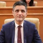 وثيقة: كتلة الاصلاح تودع مشروع لائحة لادانة العنف داخل البرلمان