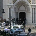 مصادر قضائية فرنسية: إيقاف تونسي ثان إثر هجوم نيس الإرهابي