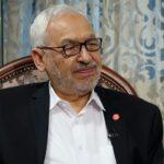مبادرة جديدة في النهضة: 190 شابا يدعون لتأجيل المؤتمر والمحافظة على مؤسّسيها