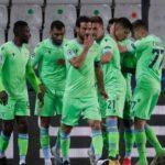 لازيو مهدد بالإبعاد من الدوري الإيطالي