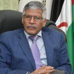 السفير عبد القادر طالب : نحن في حالة حرب مع المغرب والعمل المسلح هو الحل
