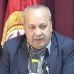 الطاهري: البرلمان مصدر الأزمة وقدوم حكومة رابعة وحتّى خامسة وارد