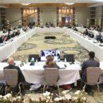 انطلاق الجولة الثانية من الحوار السياسي الليبي