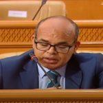 بوزاخر: السلطة التنفيذية لا تتعاون مع المجلس الأعلى للقضاء وبلدية تونس ترفض تخصيص فضاء لمقرّه
