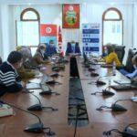 وزارة الصحة: إجتماع طارئ للجنة العلميّة القارّة لمكافحة كورونا