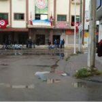 دعا اليه اتّحاد الشغل الجهوي: إضراب عام بالقيروان بمُشاركة 12 مُنظّمة