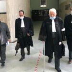 المغرب: محامون يرفعون دعوى للطعن في التطبيع مع اسرائيل