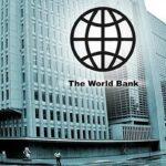 البنك الدولي: أكثر من نصف اللبنانيين سيصبحون فقراء بحلول عام 2021