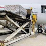 """""""تونيسار"""" على حافة الافلاس....وصراع بين رجال أعمال للاستحواذ على الشحن الجوي"""