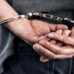 الداخلية: إيقاف شخص حاول اقتحام مقر أمني والاعتداء على أمني باَلة حادة