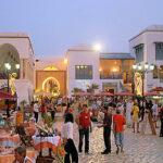 الوزارة تدعو المؤسسات السياحية للالتزام بمنع التجمّعات والتظاهرات والاحتفالات