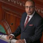 """""""أنا يقظ"""": حكومة المشيشي لم تُحقّق أيّا من وعودها خلال الـ 100 يوم الاولى"""