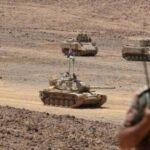 بطلب من ألمانيا: اجتماع مُغلق لمجلس الأمن الدولي حول الصحراء الغربية