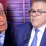 المنجي الحامدي لوكالة الأنباء الجزائرية: تصريحات أحمد ونيس حول الجزائر مخزية وغير مسؤولة