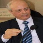في أربعينية المنصف ونّاس: معهد تونس للتّرجمة يقدّم مؤلّفه الأخير «العقل المحكم»