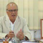 الهاشمي الوزير: من الوارد جدا ظهور سلالة اخرى من كورونا