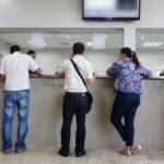 وزارة الشؤون المحليّة: لا ترفيع في ثمن مضمون الولادة