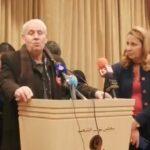 مصطفى بن أحمد: ما حدث لم يكن بريئا ولا بُدّ من قرارات تُناسب هذا الفعل الشنيع
