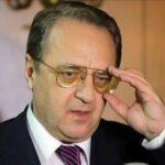 موسكو: اعتراف واشنطن بسيادة المغرب على الصحراء الغربية انتهاك للقانون الدولي
