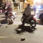 """الافراج عن 6 من أعضاء """"تنسيقية توزر """" وناطقها الرسمي يتهم """"منحرفين"""" بالوقوف وراء السرقة والتخريب"""