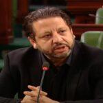الكريشي: المجلس الأعلى للقضاء بدأ يتحوّل  الى المجلس الأعلى للقضاة