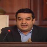 نائب للوزير عظوم: هل الوزارة على علم بدور جمعية رضوان المصمودي ؟