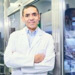 """المدير التنفيذي لشركة """"بيونتك"""": السيطرة على كورونا مُمكنة نهاية صيف 2021"""