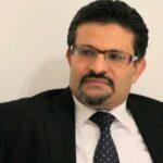 رفيق عبد السلام: حديث محمد عبّوعن تفعيل الفصل 80 لغو سياسي ولعب بالنار