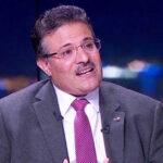 """رفيق عبد السلام: """"الائتلاف الحكومي سيزداد وحدة وإذا أطلّ عليكم عبو فاعلموا أنه تأبط شرا وتآمرا"""""""
