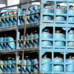 مدير التجارة ببن عروس: مخزون قوارير الغاز يكفي لتلبية كلّ الطلبات