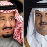 بعد مرور أكثر من 3 سنوات: هل هي المصالحة بين قطر ودول الحصار؟