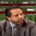الكريشي: وزارة الشؤون الدينية ابرمت عقدا مع القرضاوي لتكوين الاطار الديني