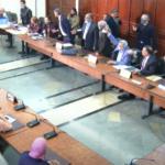 رغم الانتقادات: لجنة المالية تُصادق على مشروع قانون المالية 2021